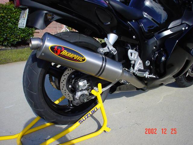 exhaust_closeup.jpg