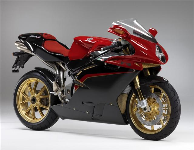 F420100020Tamburini__Small_.jpg