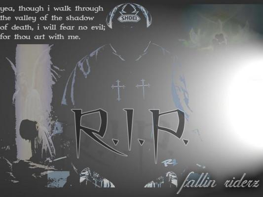 fallen_riderz.jpeg