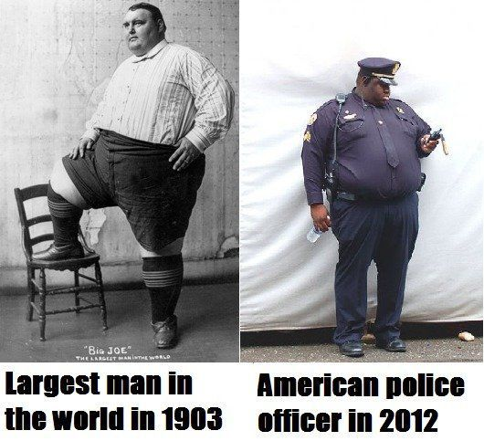 fat-cop.jpg