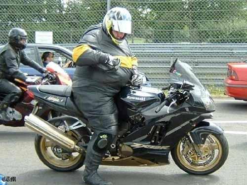 fat_biker_1.jpg