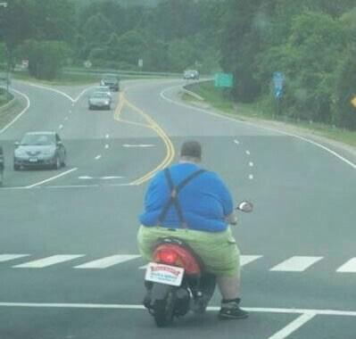fat_guy_motorcycle2.jpg