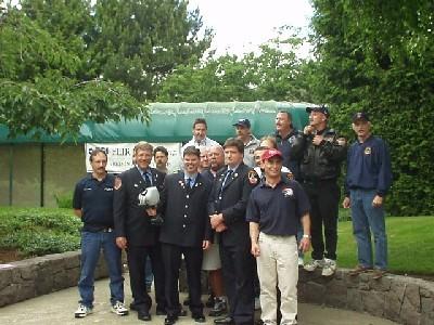 FDNY_Firefighters.jpg