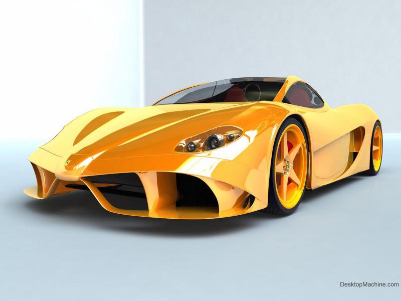Ferrari_Aurea-12-1600.jpg