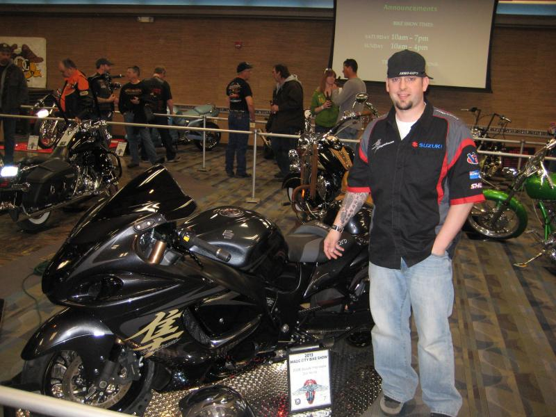first bike show pics 378.jpg