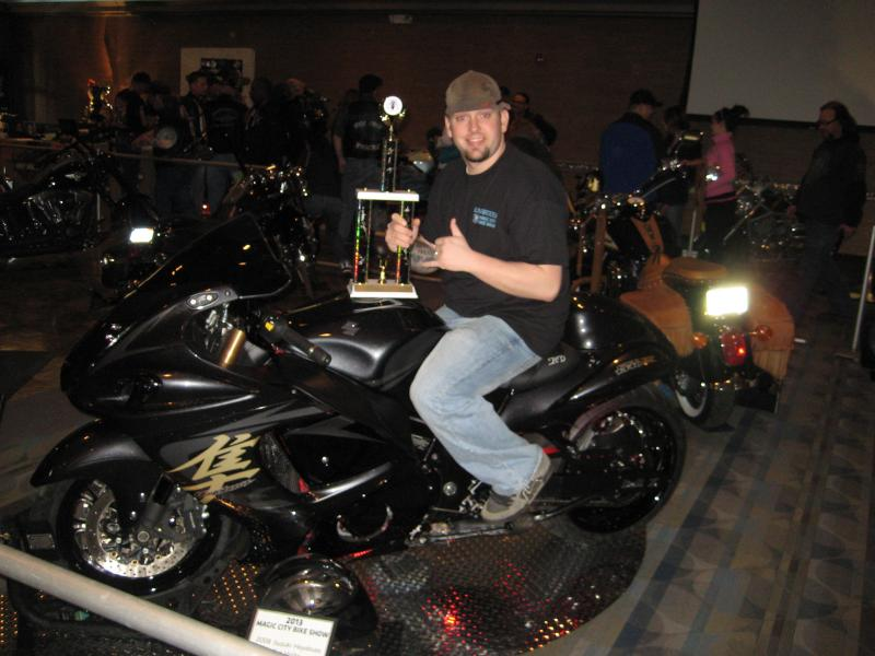 first bike show pics 385.jpg