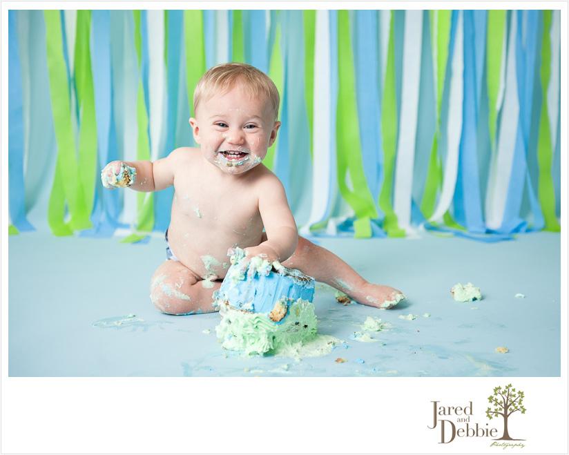 First-Birthday-Baby-Photographers-Plattsburgh-01.jpg