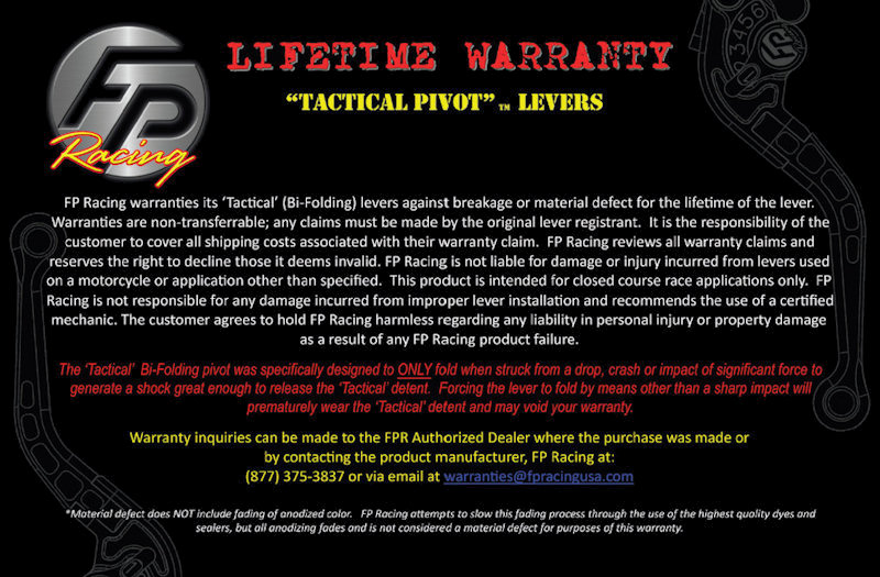 FPRD_customer_warranty_card.jpg