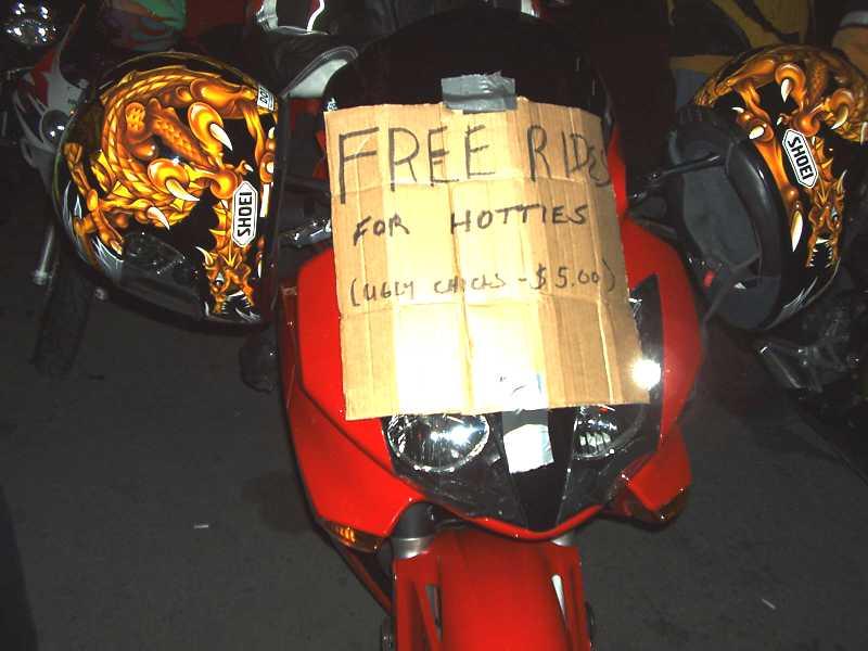 free_ride.jpg