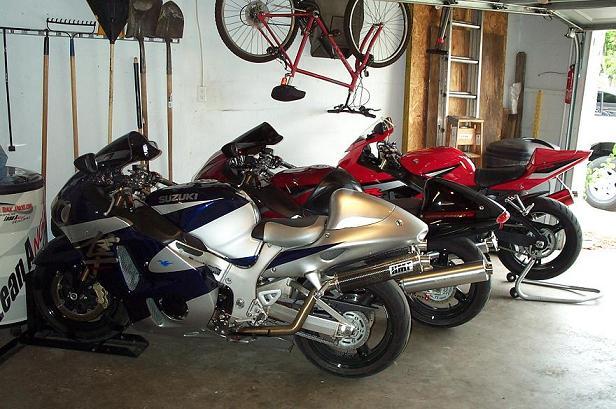 garage_full.JPG