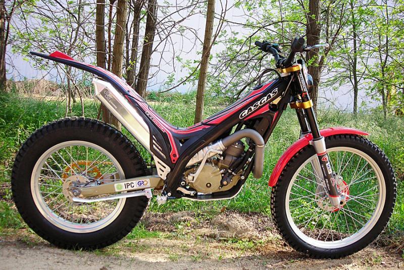 gas-gas-txt-300-raga-02.jpg