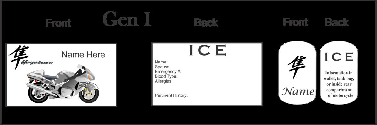 Gen I Sample ICE.png