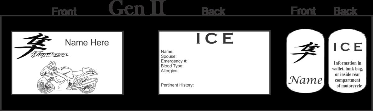 Gen II sample ICE.png