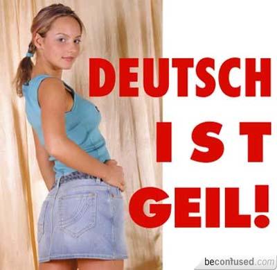 German-is-Hot.jpg