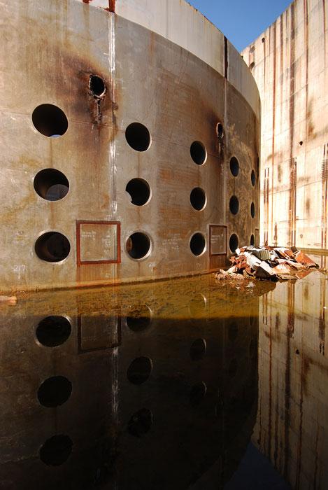 Getting Inside the Reactor_4512636143_o.jpg