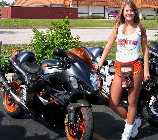 girl_on_my_bike_2.JPG