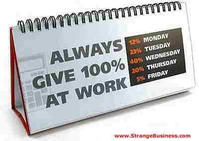 give_100__at_work__.jpg