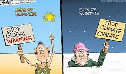 Global Warming vs Climate Change.png