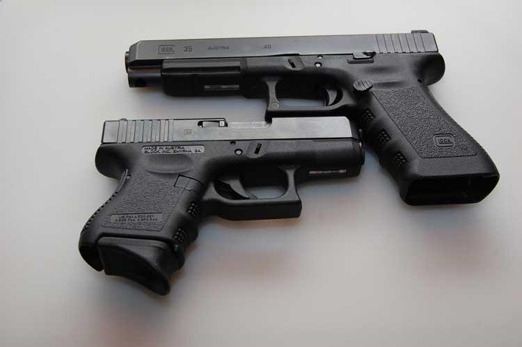 glock27_35.jpg