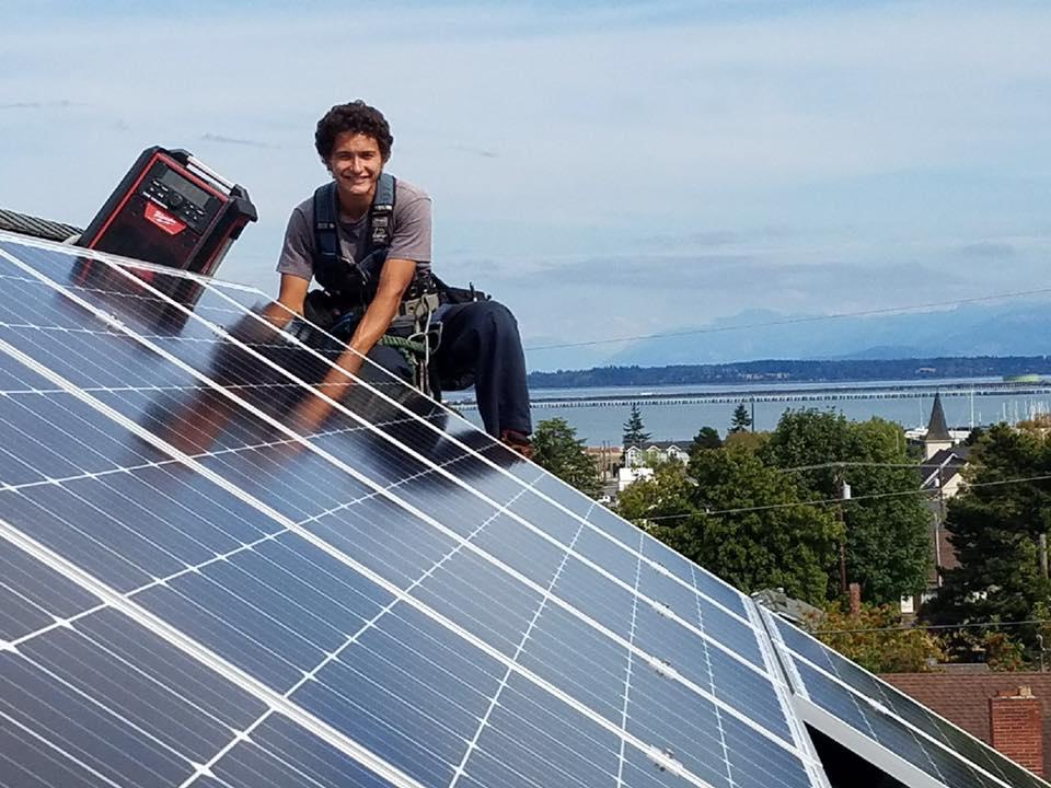 GMC solar.jpg