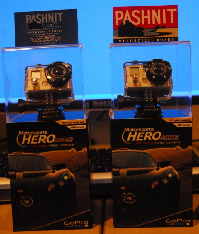 go-pro-camera-sized.jpg