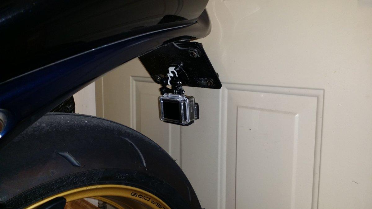 gopro rear mount.jpg
