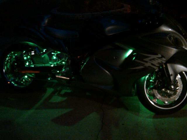 green led.jpg