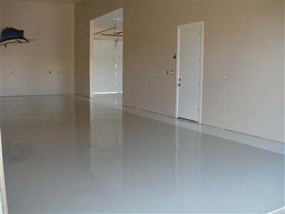 grey-polished-yezco-concrete-polishing_1090.jpg