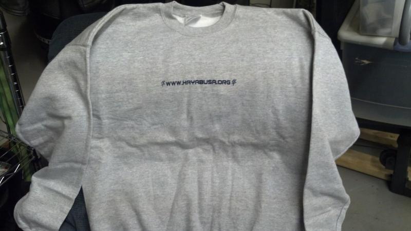 grey sweatshirt close.jpg