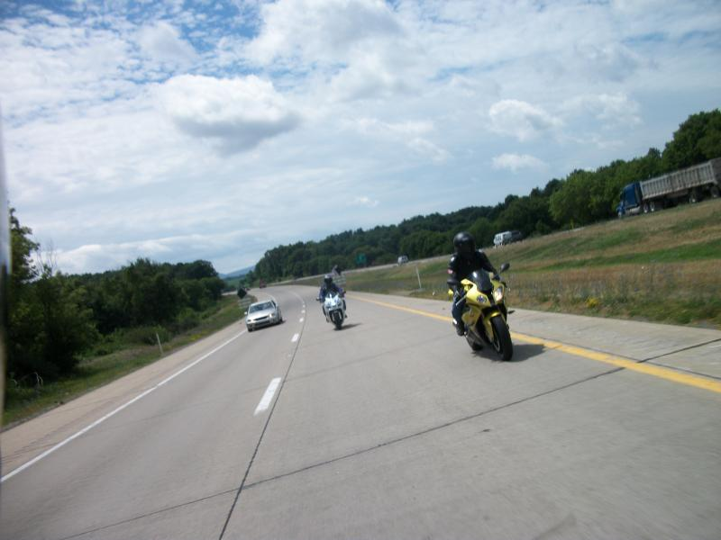 Group ride 066.jpg