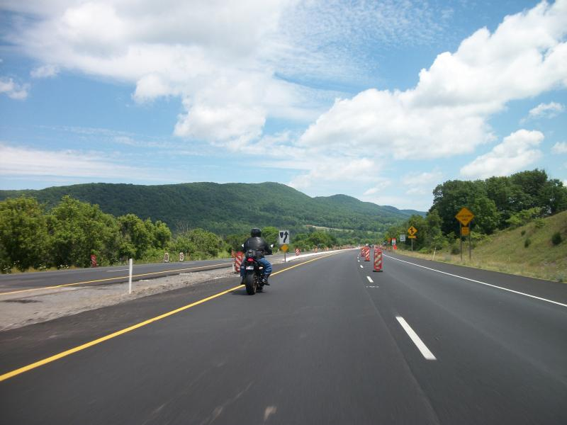 Group ride 067.jpg