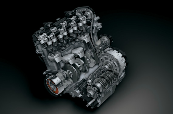 GSX1300RA_CG_Engine.jpg