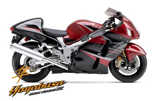 GSX1300RK6_BlackRed_640009.jpg
