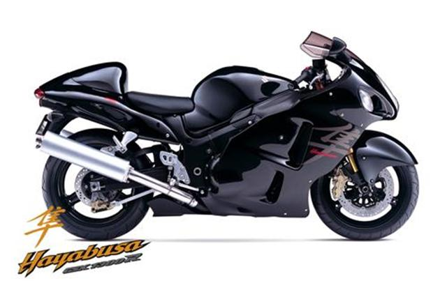 GSX1300RK7_Black_000000__Small_.jpg