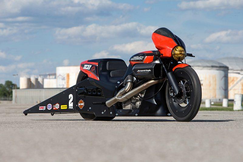 Harley-Street-Rod-Drag-Racer-1-e1497361983827.jpg