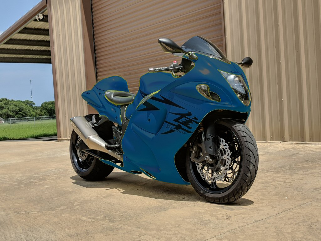 Hayabusa Color Change - Blue-Gray.jpg