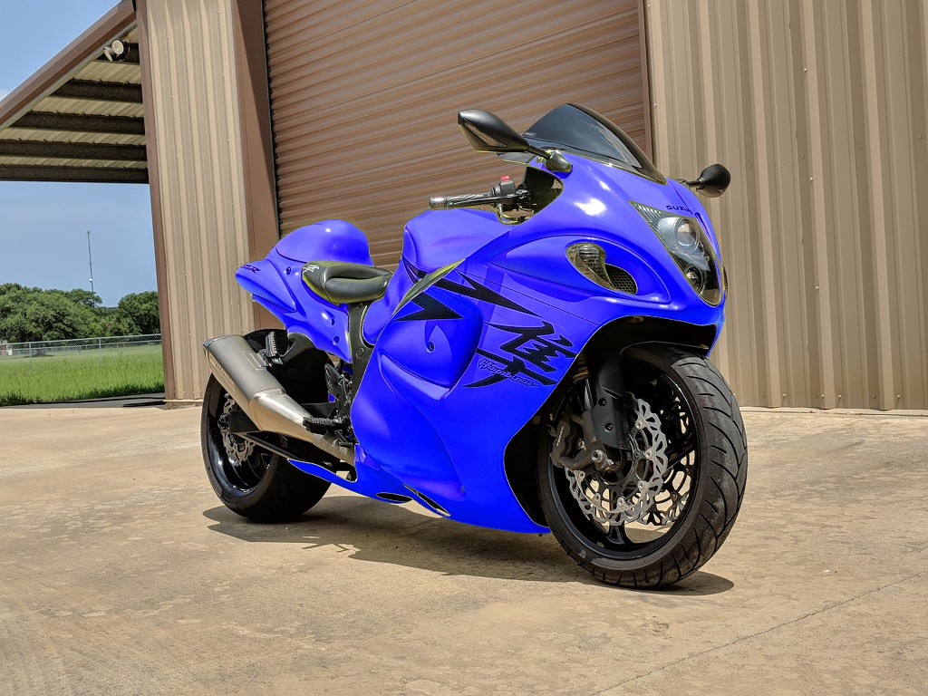 Hayabusa Color Change - Blue.jpg