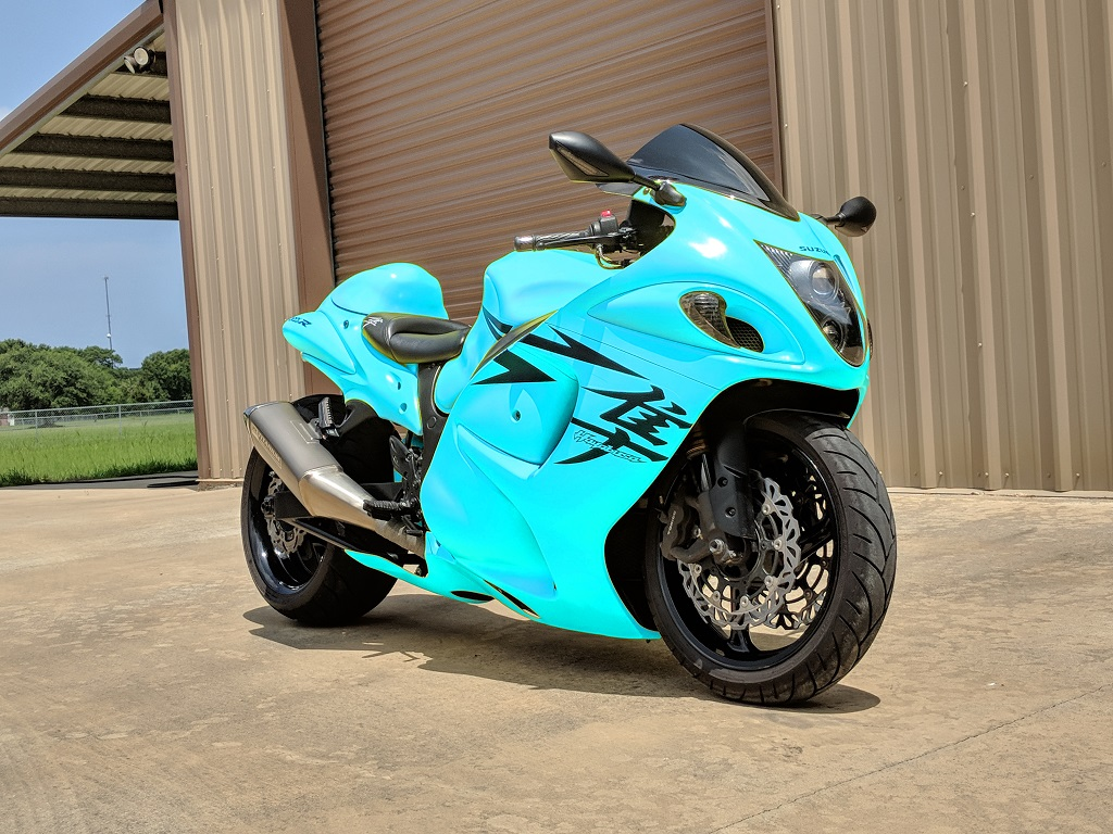 Hayabusa Color Change - Cyan.jpg