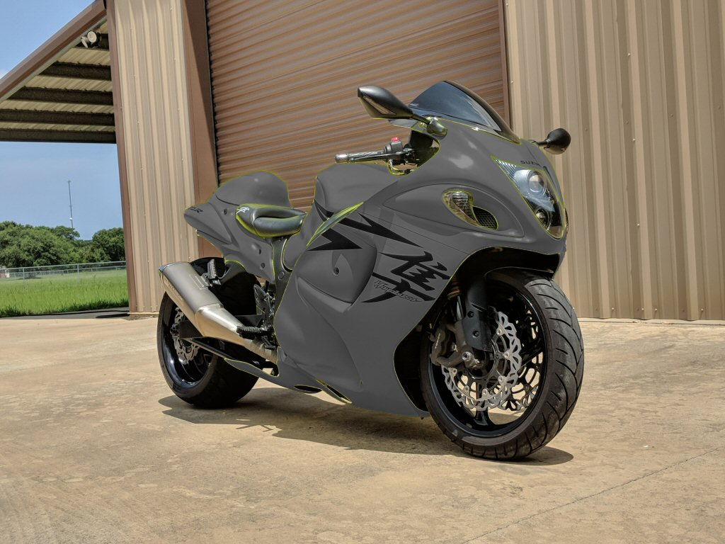 Hayabusa Color Change - Dark Gray.jpg