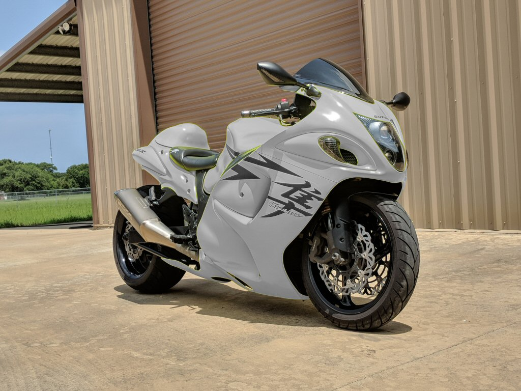 Hayabusa Color Change - Light Gray.jpg