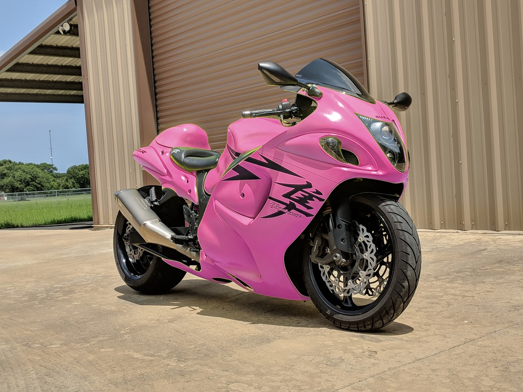 Hayabusa Color Change - Light Pink.jpg