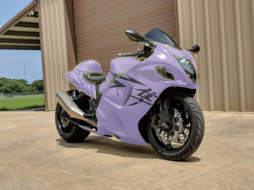 Hayabusa Color Change - Light Purple.jpg