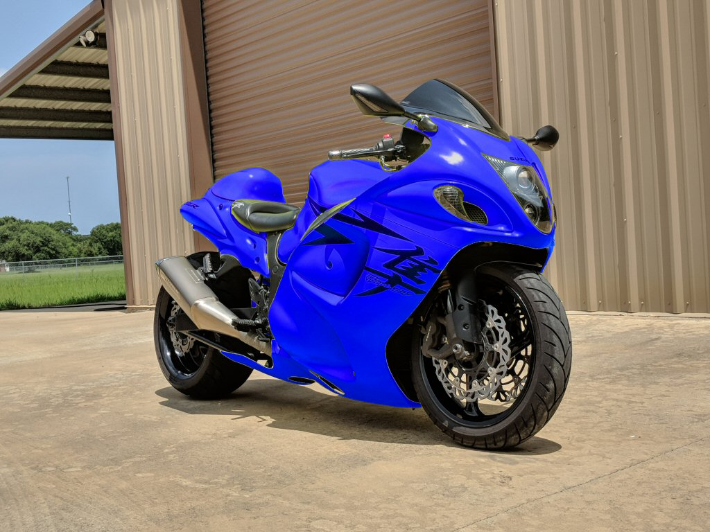 Hayabusa Color Change - Medium Blue.jpg