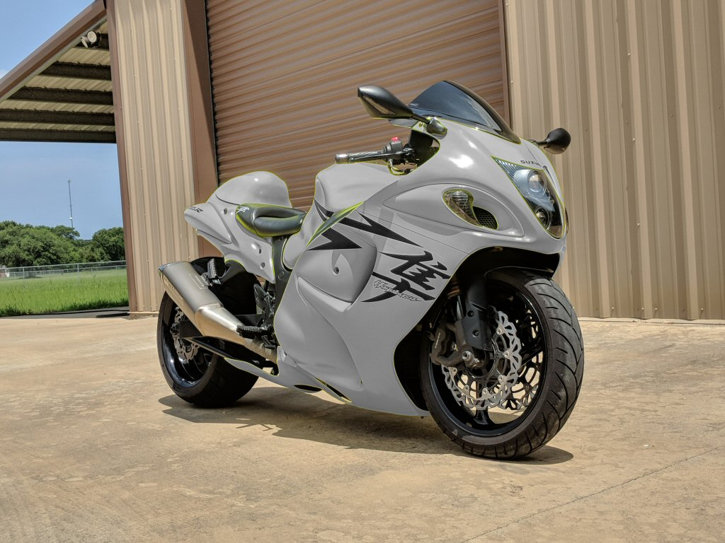 Hayabusa Color Change - Medium Gray.jpg