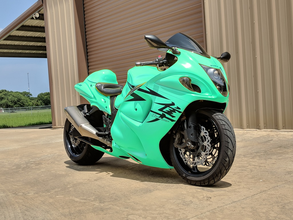 Hayabusa Color Change - Mint.jpg