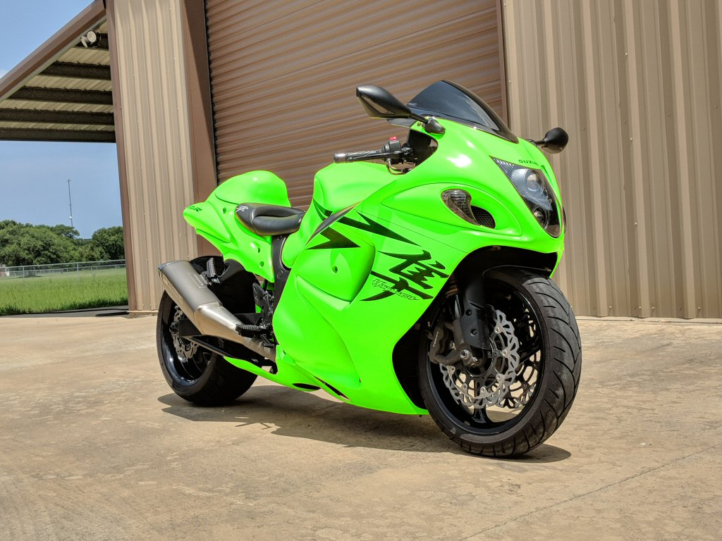 Hayabusa Color Change - Neon Green.jpg