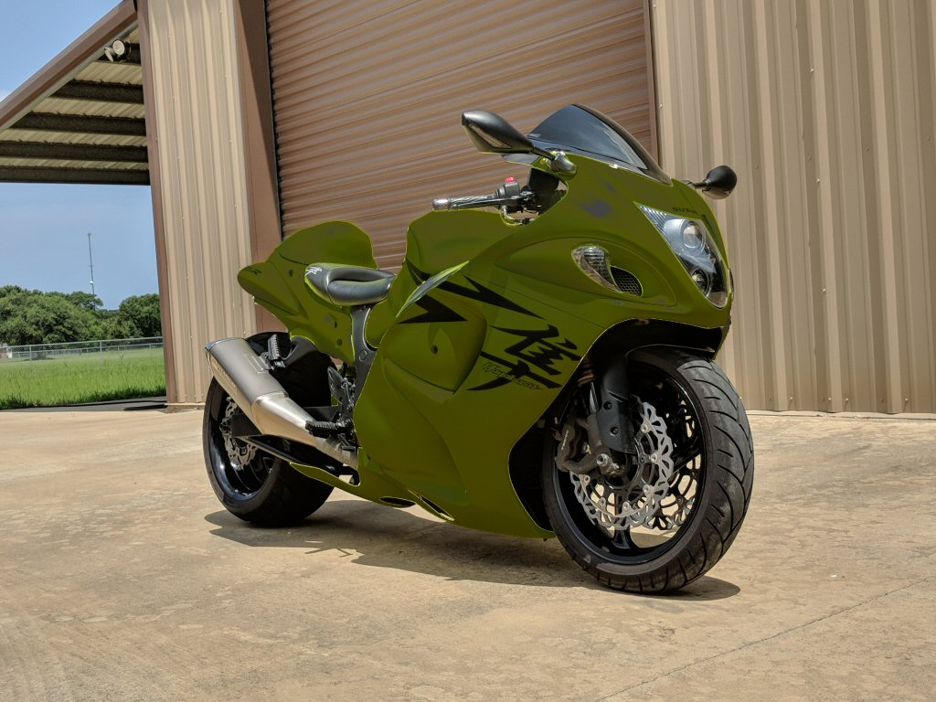 Hayabusa Color Change - Olive Green.jpg