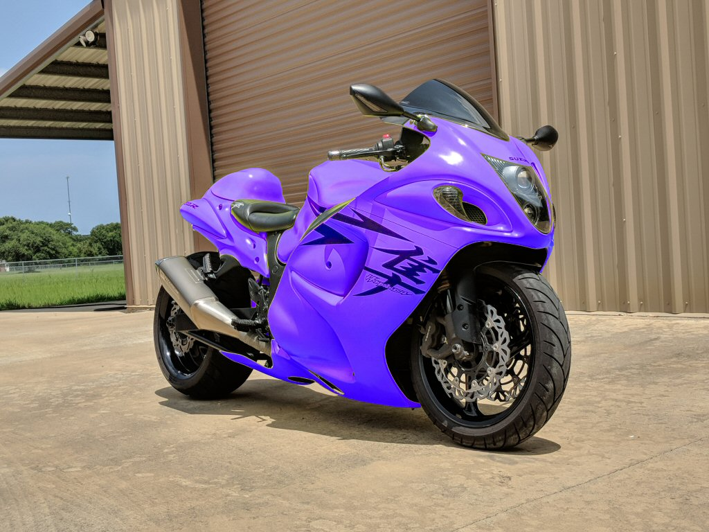 Hayabusa Color Change - Purple-Blue Color Shift.jpg