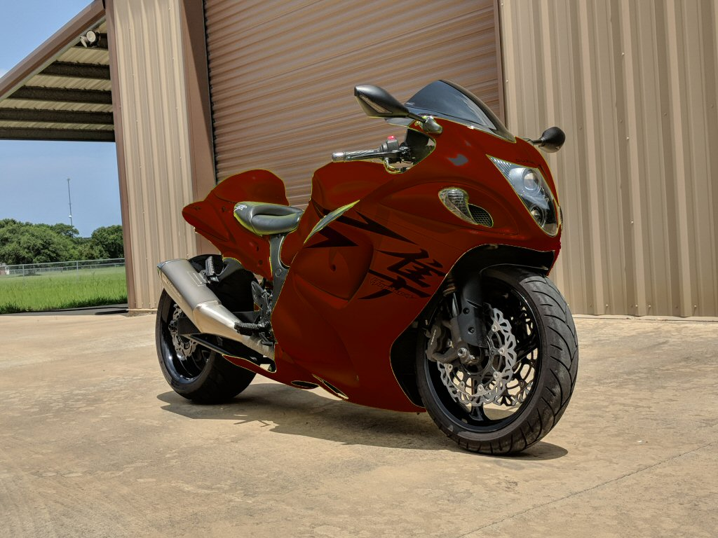 Hayabusa Color Change - Red-Brown.jpg