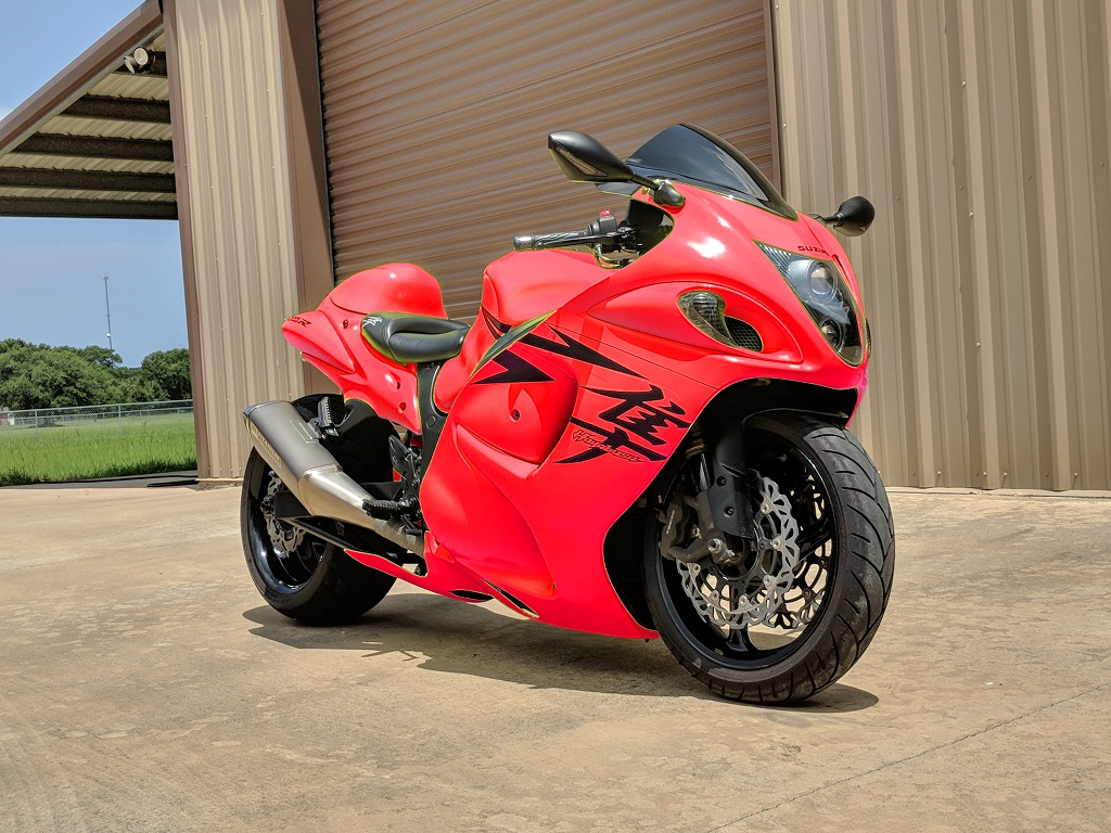 Hayabusa Color Change - Red.jpg